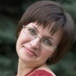 Наталья Теленкова