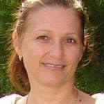 Лариса-Щербина-150x150