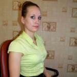 Светлана-Еремеева-150x150