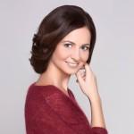 Наталия Газиева Фейсбук