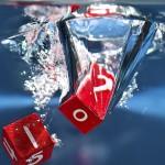 voda-makro-kubiki