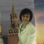 Елена Калайдова1