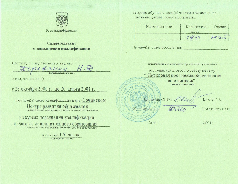 svidetelstvo-netipovaya-prigramma-001