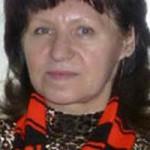 Маргарита Герасимова