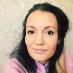 Мария Гладковская-Савченкова
