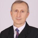 Александр Браилов