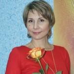Наталья Петрова - копия