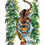big_cats_tattoo_design_prev_2